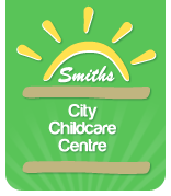 Smiths City Child Care